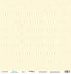 Лист односторонней бумаги 30x30 от Scrapmir Узор 2 из коллекции Такие Мальчишки 10шт