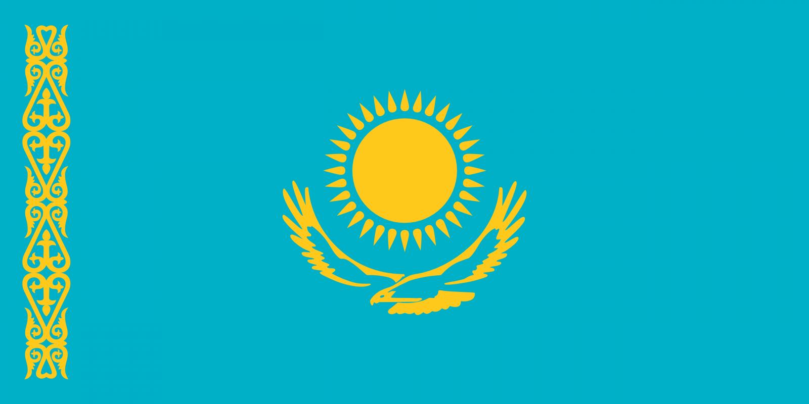 2d77b20f95880 Важно!!! Условия работы для РОССИИ и КАЗАХСТАНА Минимальная сумма первой  закупки 3500грн., все последующие не меньше чем на 2500 грн.